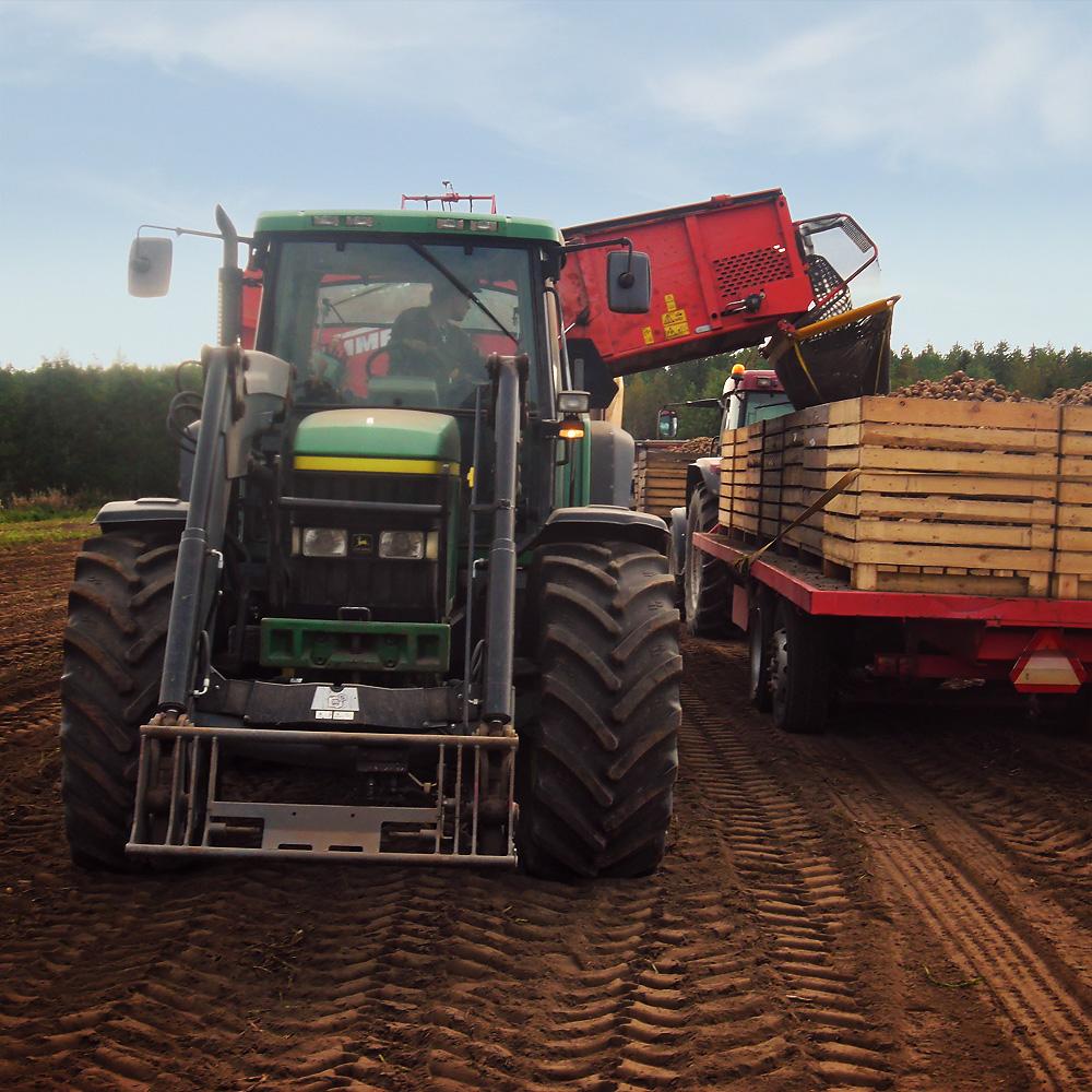 traktori1