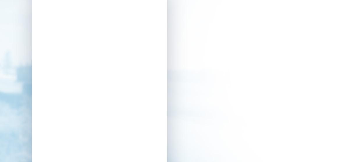 peruna-slider-bg-11