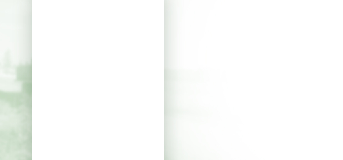 peruna-slider-bg-4_B